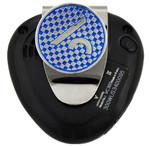Voice Caddie Golf- VC300 Golf GPS