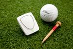 Voice Caddie Golf- VC200 Golf GPS