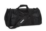 Bag Boy Golf- Duffel Bag