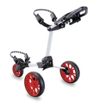 Stewart Golf R1-S Push Cart