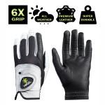 Hirzl Golf- MLH Trust Control 2.0 Glove