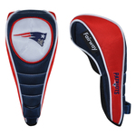 McArthur Sports- NFL Fairway Headcover