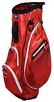 Hot-Z Golf HTZ Sport Plus Cart Bag