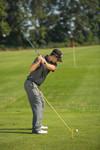 Callaway Golf- Alignment Stix