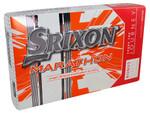 Srixon- Marathon Golf Balls