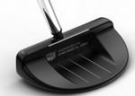 Wilson Golf- Infinite South Side Putter (Left Handed)