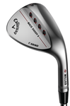 Callaway Golf- MD4 Chrome Wedge