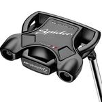 TaylorMade Golf- Spider Tour Black #3 Putter