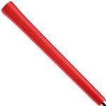 Star- Sidewinder Standard Golf Grip