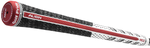 Golf Pride- MCC Classic Align Midsize Grip