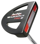 Tour Edge Golf Bazooka Pro-7 Putter