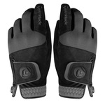 TaylorMade Golf- Rain Control Gloves (1 Pair)