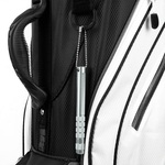 Dynacraft Golf- Groove Sharpener Pro