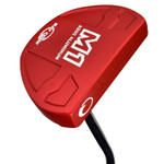 Ray Cook Golf- M1 Red Putter