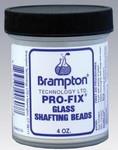 Brampton Golf- Shafting Beads