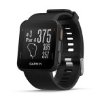 Garmin Golf- Approach S10 GPS Watch