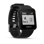 Garmin Golf- Approach S10 GPS Watch