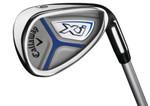 Callaway Golf LH X Junior 2 6-Piece Set with Bag (Left Handed)