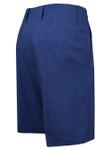 Callaway Golf- Box Print Shorts