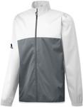Adidas Golf- Climastorm Provisional Rain Jacket