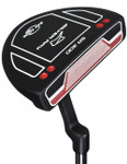 Ray Cook Golf- Silver Ray SR300 Putter