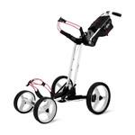 Sun Mountain Golf- Pathfinder 4 Cart