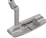 https://d3d71ba2asa5oz.cloudfront.net/40000065/images/huntington%20beach%20putter%20%231.4.png