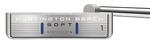 Cleveland Golf- Huntington Beach Soft #1 Putter