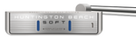 https://d3d71ba2asa5oz.cloudfront.net/40000065/images/huntington%20beach%20putter%20%231.5.png