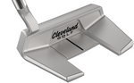 https://d3d71ba2asa5oz.cloudfront.net/40000065/images/huntington%20beach%20putter%20%2311s.3.png