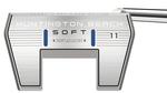 Cleveland Golf- Huntington Beach Soft #11 Putter