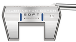 https://d3d71ba2asa5oz.cloudfront.net/40000065/images/huntington%20beach%20putter%20%2311s.4.png