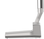 https://d3d71ba2asa5oz.cloudfront.net/40000065/images/huntington%20beach%20putter%20%2311s.5.png