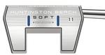 Cleveland Golf- Huntington Beach Soft #11 Putter Center Shafted