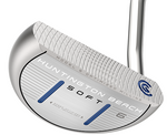 https://d3d71ba2asa5oz.cloudfront.net/40000065/images/huntington%20beach%20putter%20%236.1.png