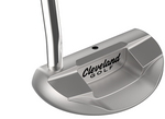 https://d3d71ba2asa5oz.cloudfront.net/40000065/images/huntington%20beach%20putter%20%236.3.png