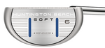 https://d3d71ba2asa5oz.cloudfront.net/40000065/images/huntington%20beach%20putter%20%236.4.png