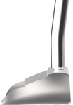https://d3d71ba2asa5oz.cloudfront.net/40000065/images/huntington%20beach%20putter%20%236.5.png