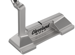 https://d3d71ba2asa5oz.cloudfront.net/40000065/images/huntington%20beach%20putter%20%238.5.3.png