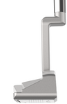 https://d3d71ba2asa5oz.cloudfront.net/40000065/images/huntington%20beach%20putter%20%238.5.5.png