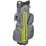 Mizuno Golf- Tour Elite Cart Bag