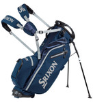 Srixon Golf- Z85 Stand Bag