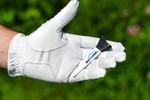 RecTeeFier Golf- Slice Correction Tee (2-Pack)