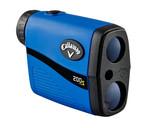 Callaway Golf- 200s Laser Rangefinder