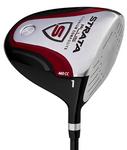 Strata Golf- Strata Plus 14 Piece Complete Set With Bag