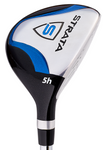 Strata Golf- 12 Piece Complete Set With Bag