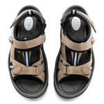 FootJoy Golf- Sandals