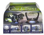 The Golf Cradle