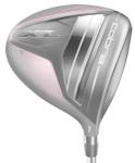 Cobra Golf- Ladies XL Speed Complete Set With Bag Graphite