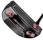 Pre-Owned Odyssey Golf 2017 O Works Black #3T Putter
